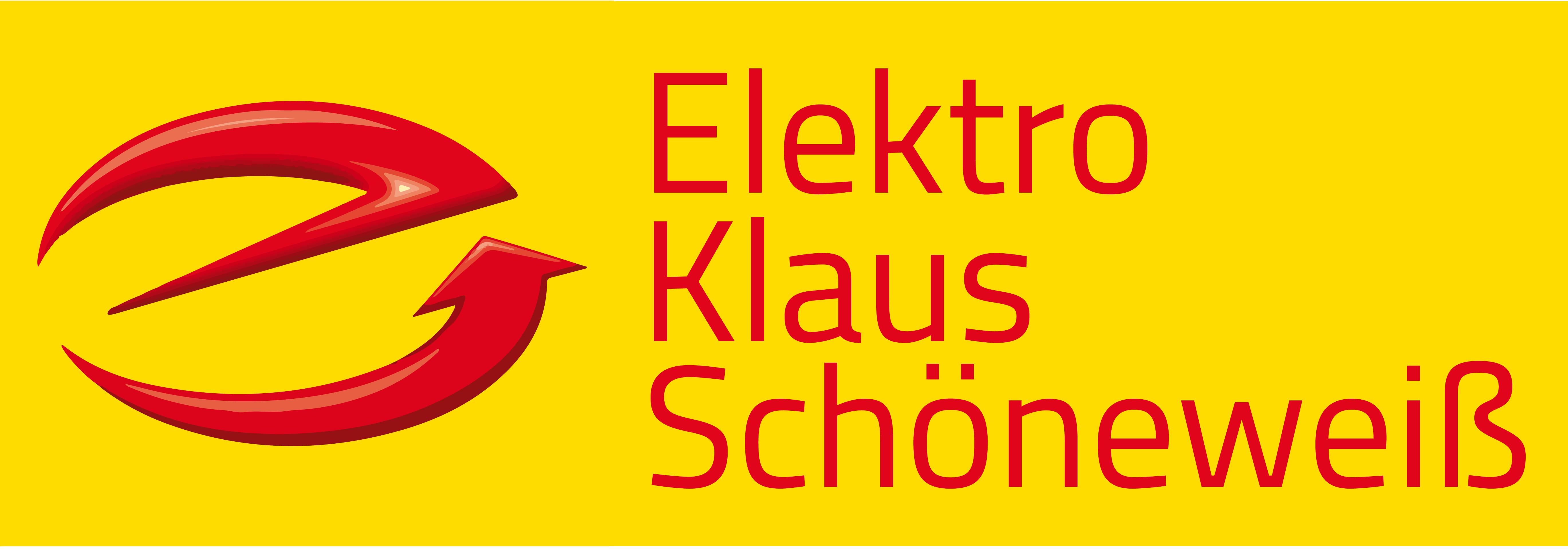 Elektro Schöneweiß GmbH